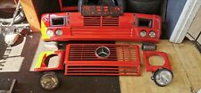 Front for G-class ,Front Bumper G-class g-wagon w463