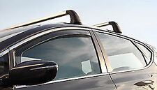 Genuine Kia Cee'D 2013 Onwards Roof Bars