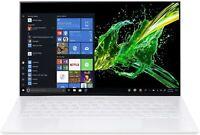 "Acer Swift 7 14"" FHD Touchscreen Windows 10 Laptop i7-8500Y 16GB RAM 512GB SSD"