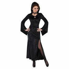 Amscan International Costume per adulto da Vampira Incantatrice Taglia