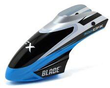 Blade [BLH] Stock Canopy 300 CFX BLH4611