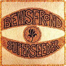 The Bevis Frond - Superseeder [CD]