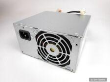 HP 460880-001, 507895-001 - 300w 80% Power Supply, fuente alimentación para dc5800, Artículo nuevo