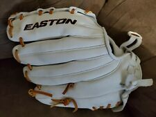 Easton Professional 11 3/4 inch Fastpitch Glove New No Tags.  FREE SHIPPING.