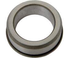 """1.565"""" Sprocket Shaft Spacer Eastern Motorcycle Parts A-24009-06"""