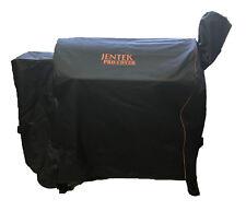 Custom Hydrotuff Grill Cover For Traeger Pro 34 & Texas Pellet grill BAC380