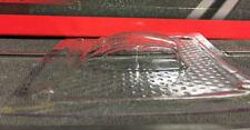 Vacuum Formed Window Insert for 1/32 Eldon/Cox VW Beetle/Baja Bug Slot Car