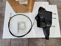 New Mercury Mercruiser Quicksilver Oem Part # 863444T 2 Housing Assy