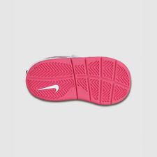 Chaussures moyens à attache auto-agrippant pour fille de 2 à 16 ans Pointure 23