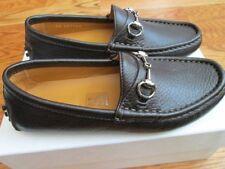 1f96697ec Gucci Unisex Kids' Shoes for sale | eBay