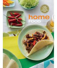 Home Food: The Original Chunky Cookbook (Chunky Food), Murdoch Books Test Kitche