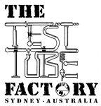 Test Tube Factory Australia