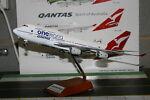 Model Aircraft Australia