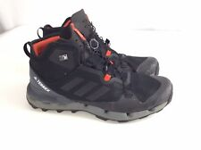Adidas Terrex 390 Hiking Shoes Size 9.5