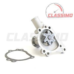 Water Pump (no Bypass outlet) for Classic ROVER MINI - 1275cc 1.3 - 1990 to 1996