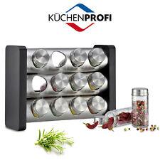 Küchenprofi 26 0750 28 12 Portaspezie