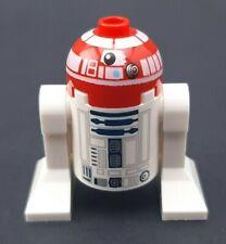 75198 minifig-STAR WARS-sw895-astromech droid LEGO ®