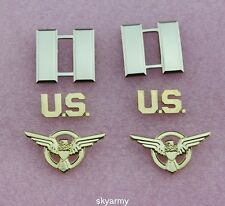 Strategic Scientific Reserve lapel SSR Pin captain america Collar pin