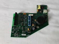 Hobart Console Board W/ Speaker For Quantum Commercial Scales 00-046514