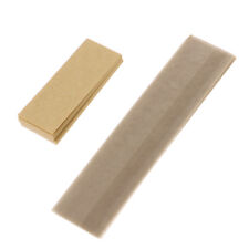 32pcs New Ultra Thin Cigarette Rolling Papers 108*45mm King Size