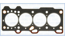 Genuine AJUSA OEM Replacement Cylinder Head Gasket Seal [10119900]