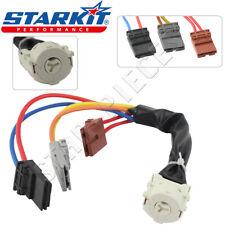 Broche alimentation électrique neiman antivol AX II SAXO I 106 II 306 405 II