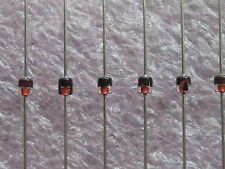 10 x HVS303 Kapazitätdiode
