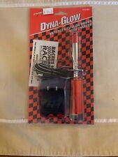 DYNAMITE DYNA-GLO METERED GLOW WINDOWS 7 64BIT DRIVER