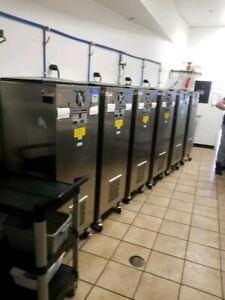 ELECTRO FREEZE ICE CREAM MACHINE MODEL SL500-132 EXCELLENT CONDITION!!!
