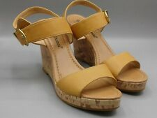 88a82afca56 Pierre Dumas Wedge Solid Heels for Women for sale | eBay