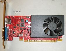 Lenovo Nvidia GeForce GTX 745 GTX745 2GB PCIe Video Graphics Card 0011202802