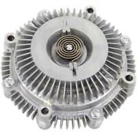 NEW Engine Cooling Fan Clutch for Volvo 760 780 940 DL GLE 36918