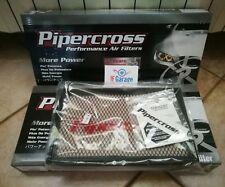 Filtro Aria Sportivo Pipercross Audi A3 8V 1.6 2.0 TDI TSI S3 Quattro SPB PP1895