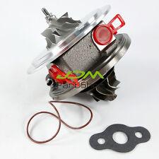 Turbo Cartridge CHRA GT1749V 761618/760680 for Suzuki Vitara 1.9 DDIS F9Q264 New