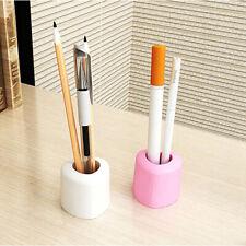 Toothbrush Holder Bathroom Organizer Storage Bucket Home Multifunction Rack HS
