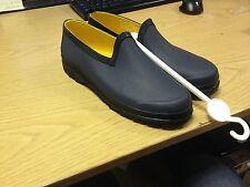 Lowther Putney Shoe Size Uk 6 Eu 39 Navy Clog