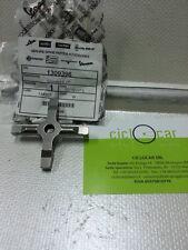 CROCERA CAMBIO ORIGINALE VESPA PX 125-150 VESPA GT-SPRINT-TS art.1309396
