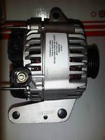 TO FIT JAGUAR X-TYPE X TYPE 2.0 2.2 TD DIESEL BRAND NEW ALTERNATOR 2003-2009