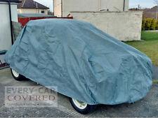 WinterPro fits Morris Minor Traveller Minor Van 1954-1971 Car Cover