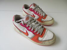 Women's NIKE 'Air Indee 2005' Sz 8 US Casual Shoes ExCon | 3+ Extra 10% Off
