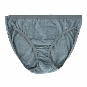 New Fruit of the Loom Women's Beyond Soft Bikini Underwear ( 6 Pack)