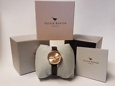 Reloj Olivia Burton OB15AM70