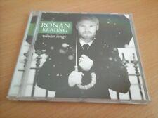 RONAN KEATING - Winter Songs - CD ALBUM