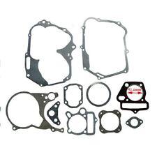 Complete Gasket Kit Set Fits For 125cc 4 Stroke Motorized Dirt Bike