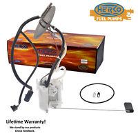 Herko Fuel Pump Module 306GE For Ford,F-250 Super Duty F-350 5.4L 6.8L 1999-2004