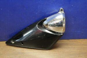 Suzuki 1200 Bandit 1995-2000 A16 Passage de Roue Kit Inc Lumières DEL T//Tidy /& DNR