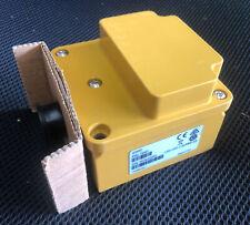 Cat Caterpillar Trimble Slope Sensor As400 For Gcs900 Gps Grade Control New