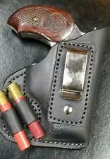 Holster For Bond Arms Iwb 2 Shell
