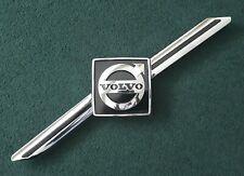 VOLVO Badge. Volvo Bus Badge. Lorry Badge - Coach Badge. Volvo Truck Badge