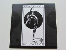 MARC BOLAN Grand carotte 2015 GB édition limitée 45 BlackJack EXCELLENT